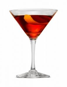 American-pie-Martini