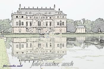 Dresden Stadtpark