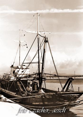 Sardegna02