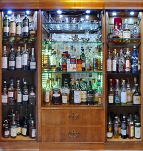 Whiskykasten-September2013