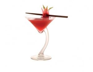 adam-eva-martini