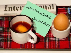 good-morning-zacharov-