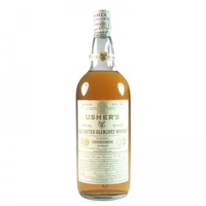 usher-s-old-vatted-glenlivet-whisky-4692-p