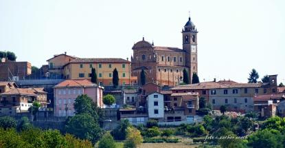 Piemont18_kleinauswahl_03