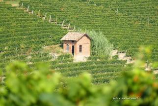 Piemont18_kleinauswahl_22