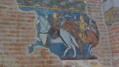 Piemont18_kleinauswahl_35