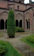Piemont18_kleinauswahl_36