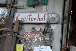 Wollbach-Kreiterhof_05